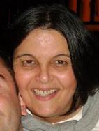 Sonia Sanches