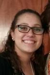 Priscila Cardoso Teixeira